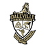 Daleville Jr/Sr High Principal
